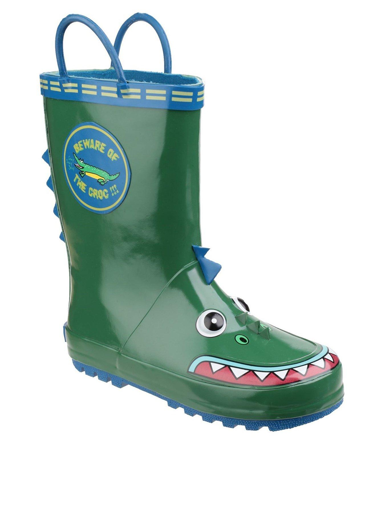 Boy   Shoes \u0026 boots   Child \u0026 baby