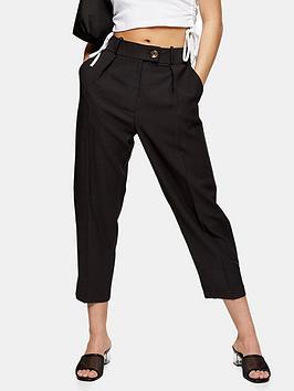 topshop-tilly-trouser-washed-black
