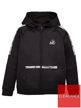 kings-will-dream-boys-kione-zip-through-hoodie-black