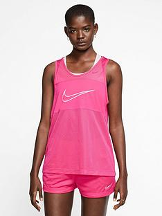 nike-nswnbspmesh-tank-top-watermelonnbsp
