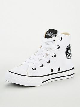 converse-x-scooby-doo-chuck-taylor-all-star-childrens-hi-trainers-white-multi