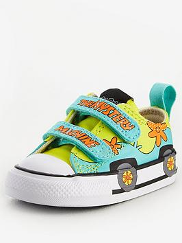 converse-converse-x-scooby-doo-easy-on-chuck-taylor-all-star-toddler-trainer
