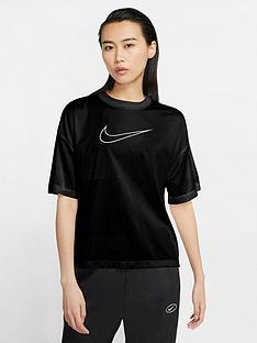 nike-mesh-t-shirt-blacknbsp