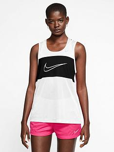 nike-nsw-mesh-tank-top-whitenbsp