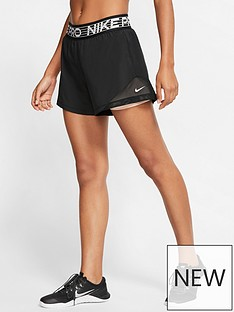 nike-training-2-in-1-woven-short-blacknbsp