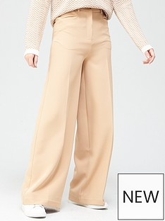 v-by-very-pocket-detail-high-waistednbspwide-leg-trousers-neutralnbsp