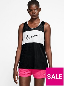 nike-nswnbspmesh-tank-top-blacknbsp