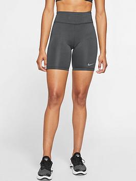 nike-running-fast-7-inch-short-grey