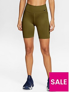 nike-one-7-inch-short-olivenbsp