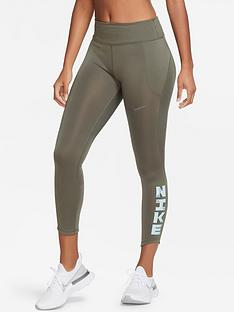 nike-running-icon-clash-leggings-olivenbsp