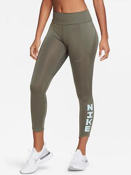 nike-running-icon-clash-leggings-olivenbsp