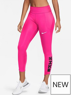 nike-running-icon-clash-legging-pinknbsp