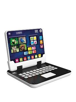 infinifun-2-in-1-tablet