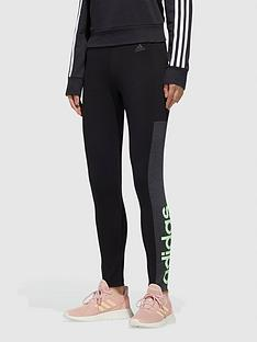 adidas-tight-blacknbsp