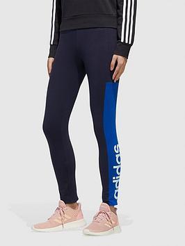 adidas-leggings--inknbsp