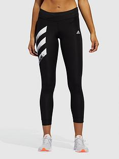 adidas-own-the-run-leggings-blacknbsp