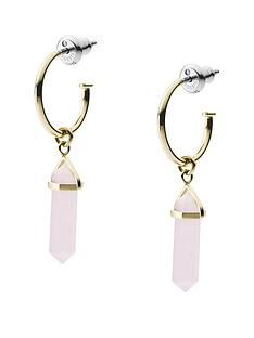 fossil-vintage-motifs-power-of-crystal-earrings