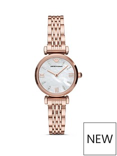 emporio-armani-emporio-armani-gianni-t-bar-mother-of-peral-dial-rose-gold-tone-bracelet-watch