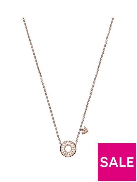 emporio-armani-sentimental-logo-necklace