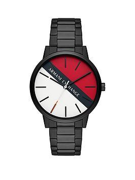 armani-exchange-armani-exchange-cayde-multi-stripe-dial-stainless-steel-bracelet-watch