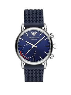 emporio-armani-emporio-luigi-connected-grey-stainless-steel-watch