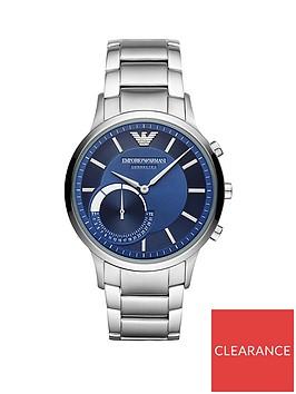 emporio-armani-emporio-armani-renato-connected-hybrid-stainless-steel-watch
