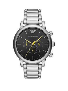 emporio-armani-emporio-armani-luigi-black-chronograph-dial-stainless-steel-silver-watch