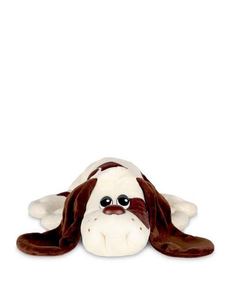 pound-puppies-pound-puppies-classic-cream-w-medium-brown-spots