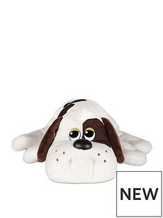 pound-puppies-pound-puppies-classic-white-w-dark-brown-spots