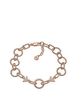 emporio-armani-logonbsprose-tone-bracelet