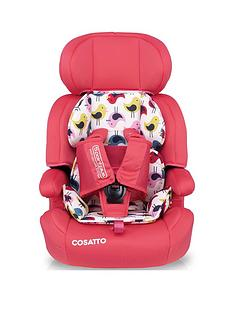 cosatto-zoomi-car-seat-group-123-two-for-joy-blush