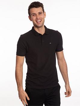 calvin-klein-golf-midtown-radical-cotton-polo-shirt-blacknbsp