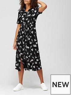 v-by-very-short-sleeve-shirt-dress-print