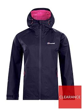 berghaus-deluge-pro-shell-jacket-bluenbsp