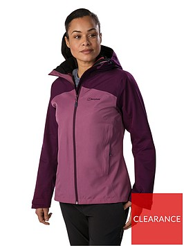 berghaus-fellmaster-shell-jacket-purplenbsp