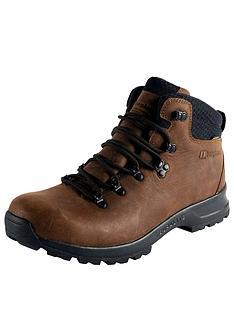 berghaus-supalite-trail-gtx-tech-walking-boots-brownnbsp