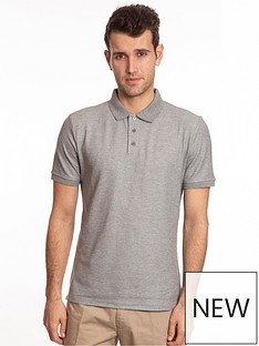 calvin-klein-golf-midtown-radical-cotton-polo-shirtnbsp--greynbsp