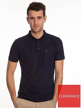 calvin-klein-golf-midtown-radical-cotton-polo-shirtnbsp--navynbsp