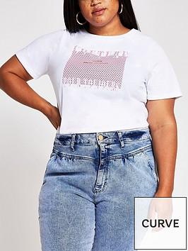 ri-plus-couture-t-shirt-white