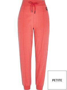 ri-petite-high-waist-ribbed-jogger-pink