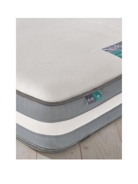 silentnight-studio-eco-1000-pocket-rolled-mattress-medium-firm