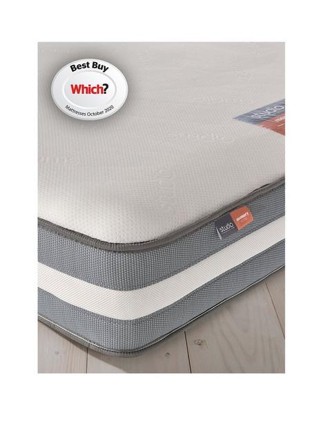 silentnight-studio-memory-1000-pocket-rolled-mattress-medium-firm