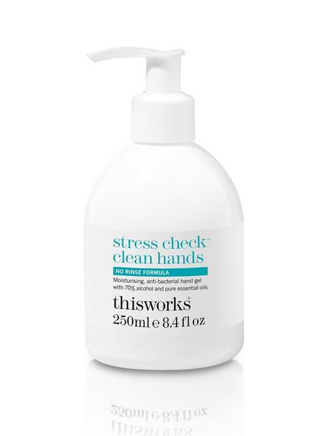 this-works-this-works-stress-check-clean-hands-250ml
