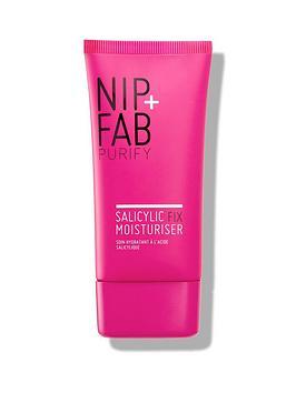 nip-fab-salicylic-fix-moisturiser