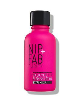 nip-fab-salicylic-fix-blemish-lotion-extreme-2