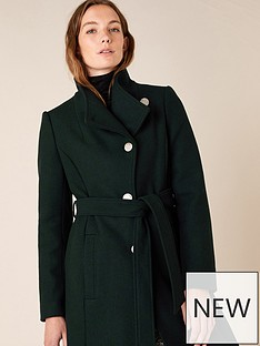 monsoon-monsoon-workwear-long-coat