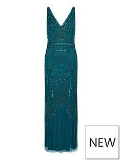 monsoon-marisa-sustainable-embellished-maxi-dress-teal