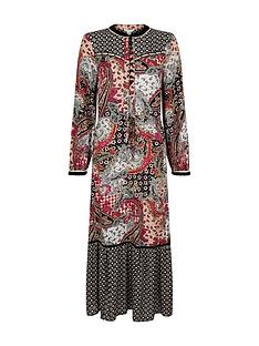 monsoon-paisley-hero-midi-dress