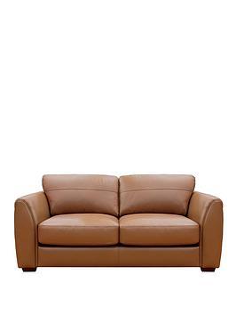 molina-3-seater-leather-sofa