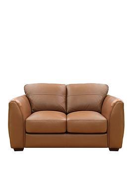 molina-2-seater-leather-sofa